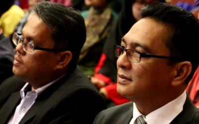 """Video di Majlis Pelancaran SAK Negeri Selangor & Pelancaran Aplikasi Mudah Alih """"TEKUN Pay"""""""