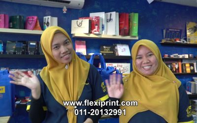 Jom Jejak Usahawan TEKUN Nasional negeri Selangor